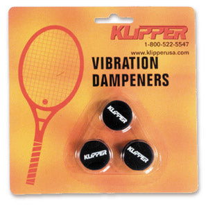 Vibration Dampeners - Klipper USA