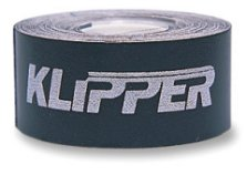 Racquet Head Protective Tape - Klipper USA