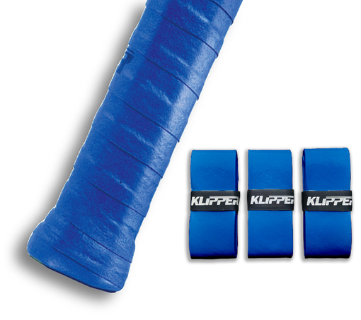 Overgrip Racquet Grip - Klipper USA