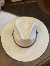 Load image into Gallery viewer, Stetson - Outfitter