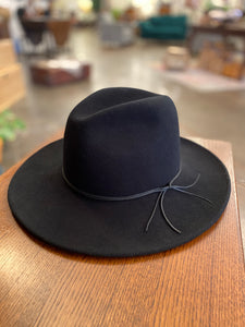 New York Hat Co - The Rough Rider