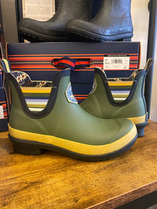 Pendleton - Rocky Mountain National Park Chelsea Boot