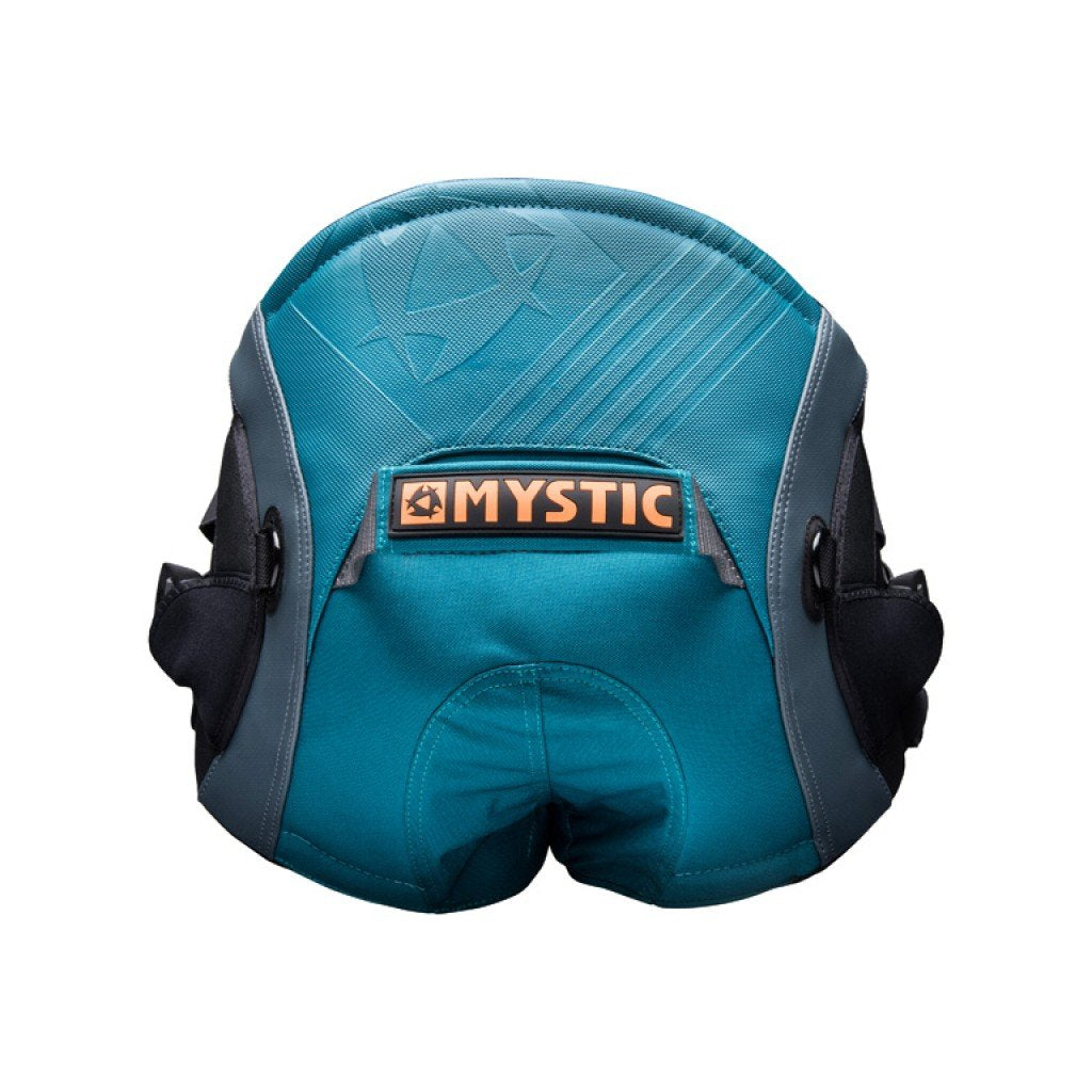 MYSTIC Seat Harness Aviator 2019 - 2 colours - BIG BLUE Boards