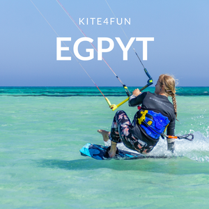 5th - 11th September 2020 - GIRLS KITE CAMP