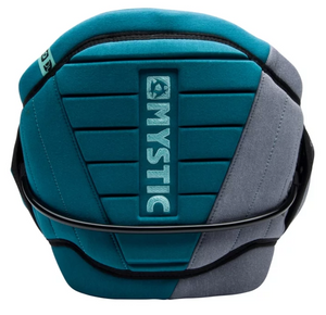Women's Mystic Dutchess Kitesurf Waist Harness