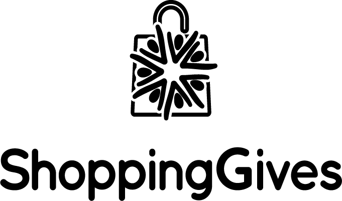 ZONZITA partners with ShoppingGives