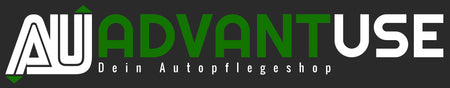 ADVANTUSE - Autopflegeshop