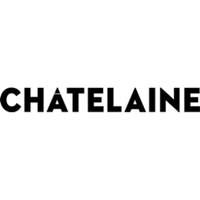 Chatelaine Press Feature