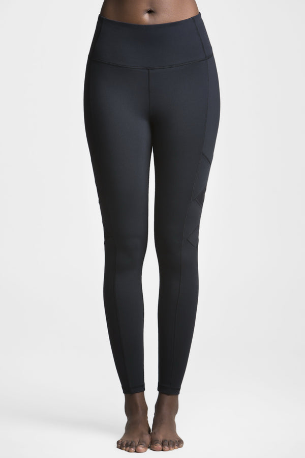 Rizza Leggings