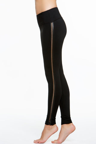 Praia Athletic Performance Legging