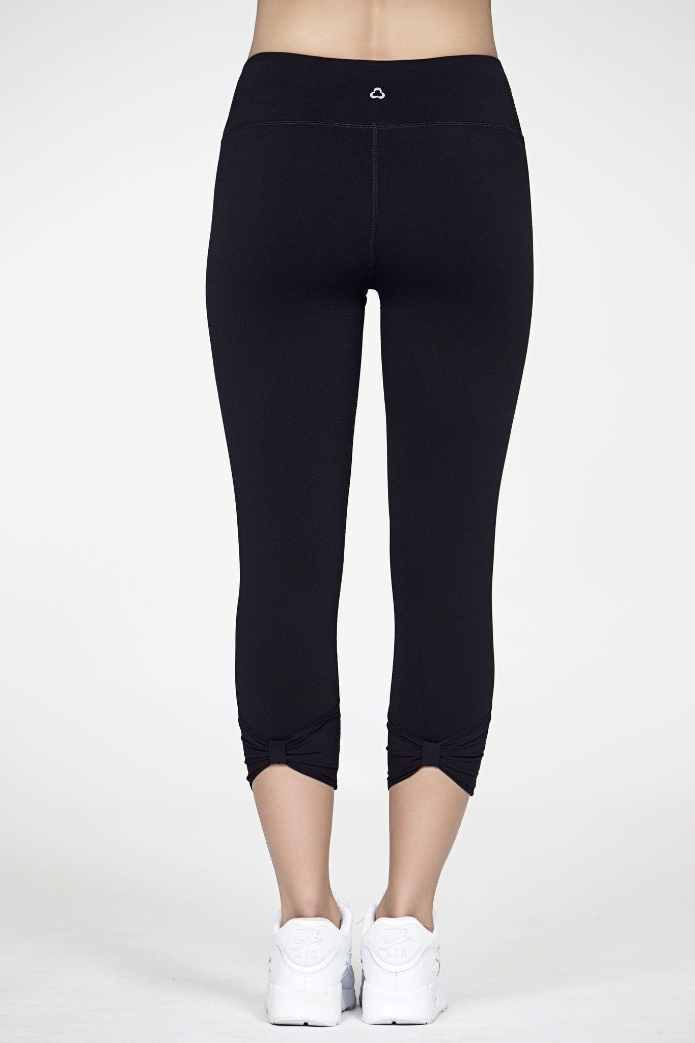 Bowen Crop Legging