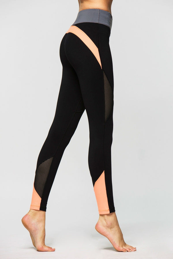 Cole Legging