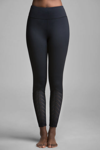 Mallory Training Legging