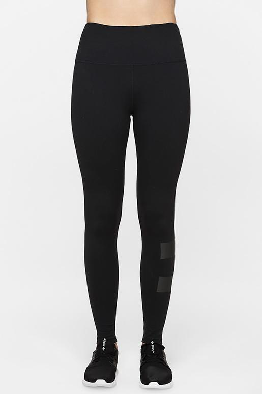 Paralila Leggings
