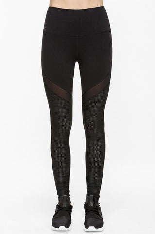Brownwyn Luster Leggings