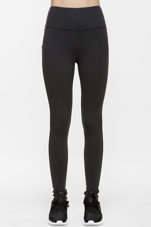 Lucky High Waist Casual Leggings