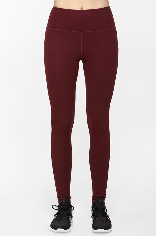Lucky Performance High Waist Leggings