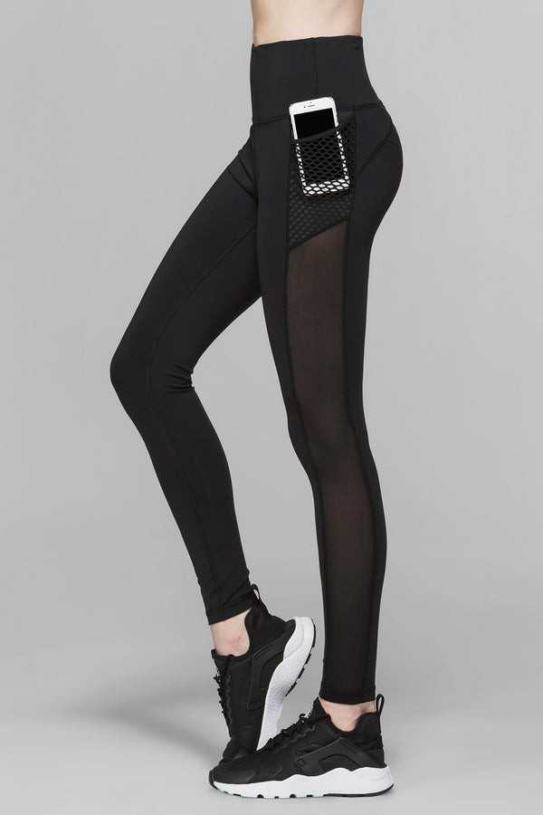 Kylie Leggings