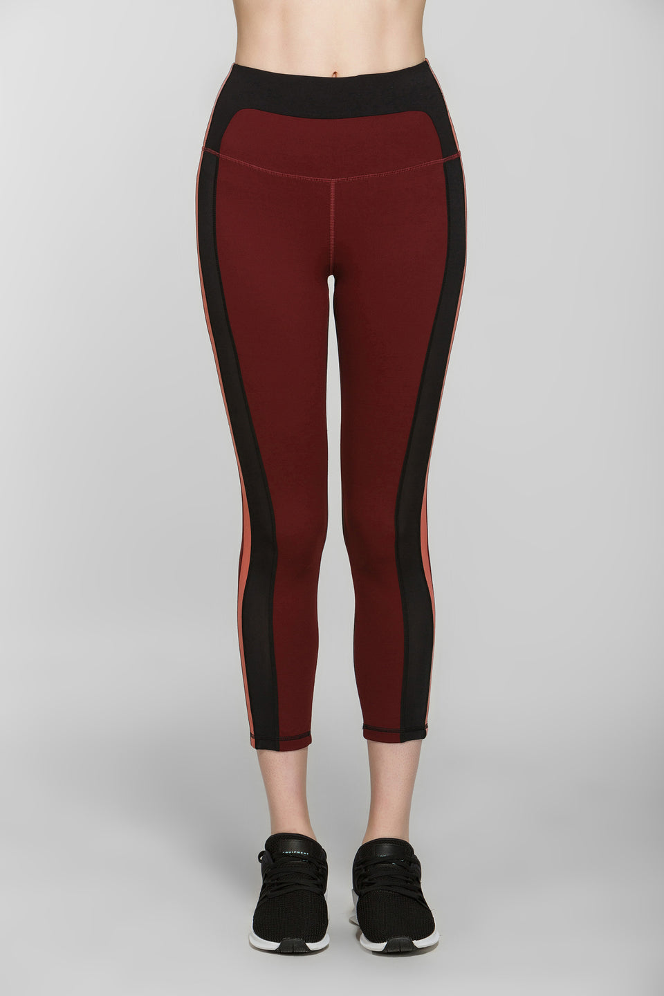 Geneva Leggings