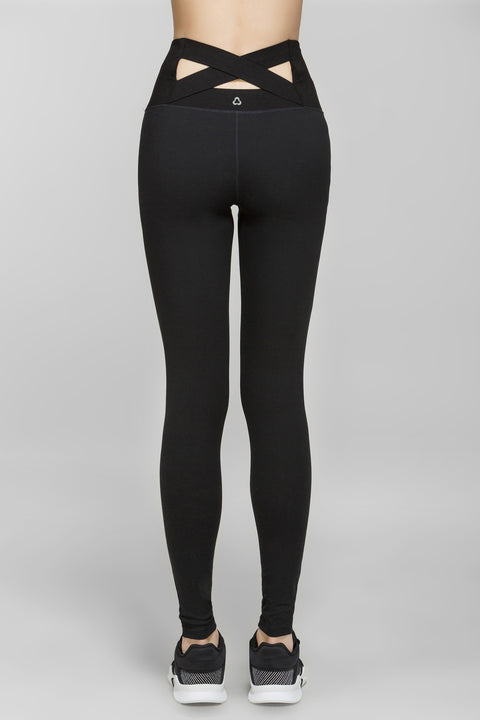 Quinn Leggings