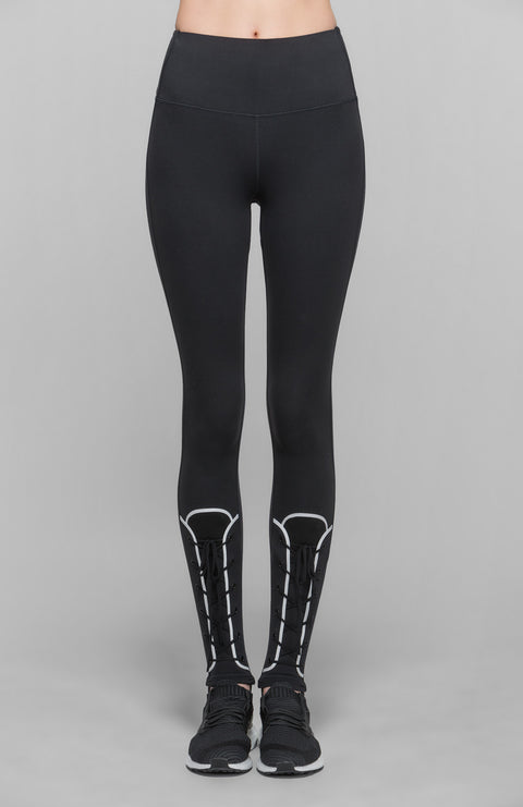 Marseille Leggings