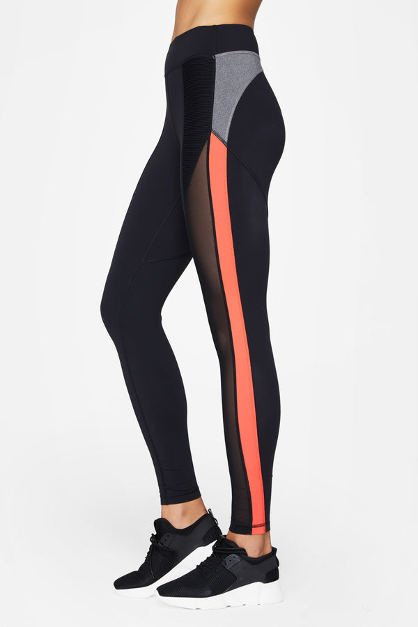 Futura Leggings
