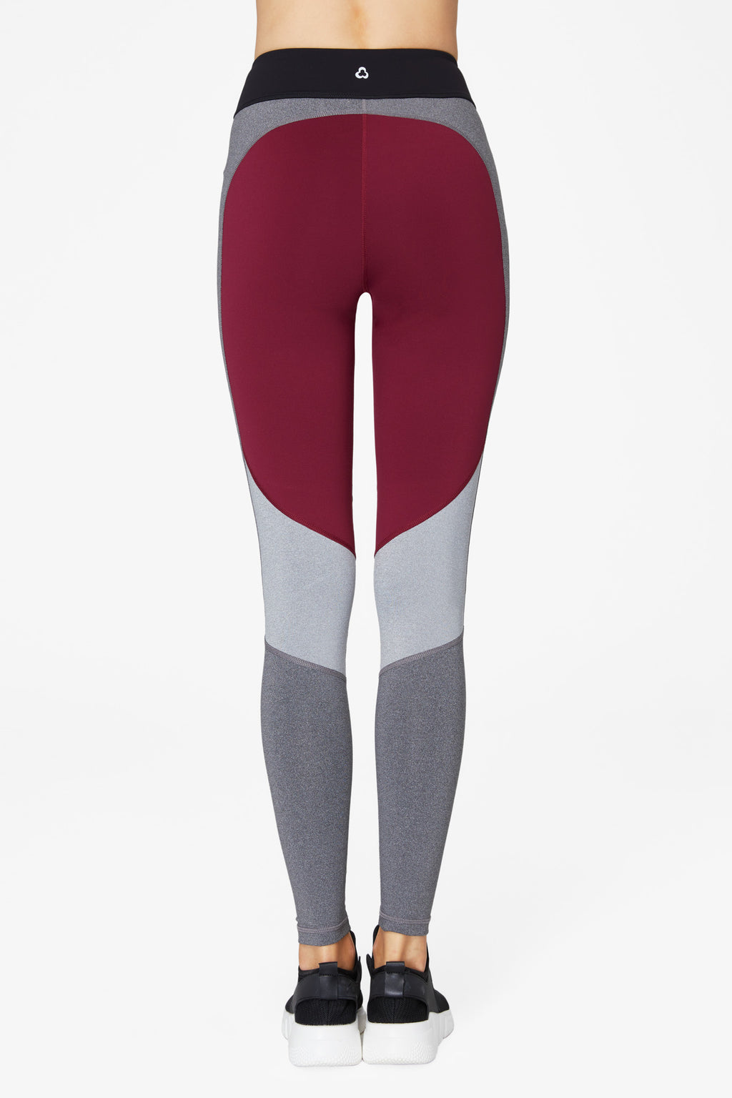 Velo Leggings