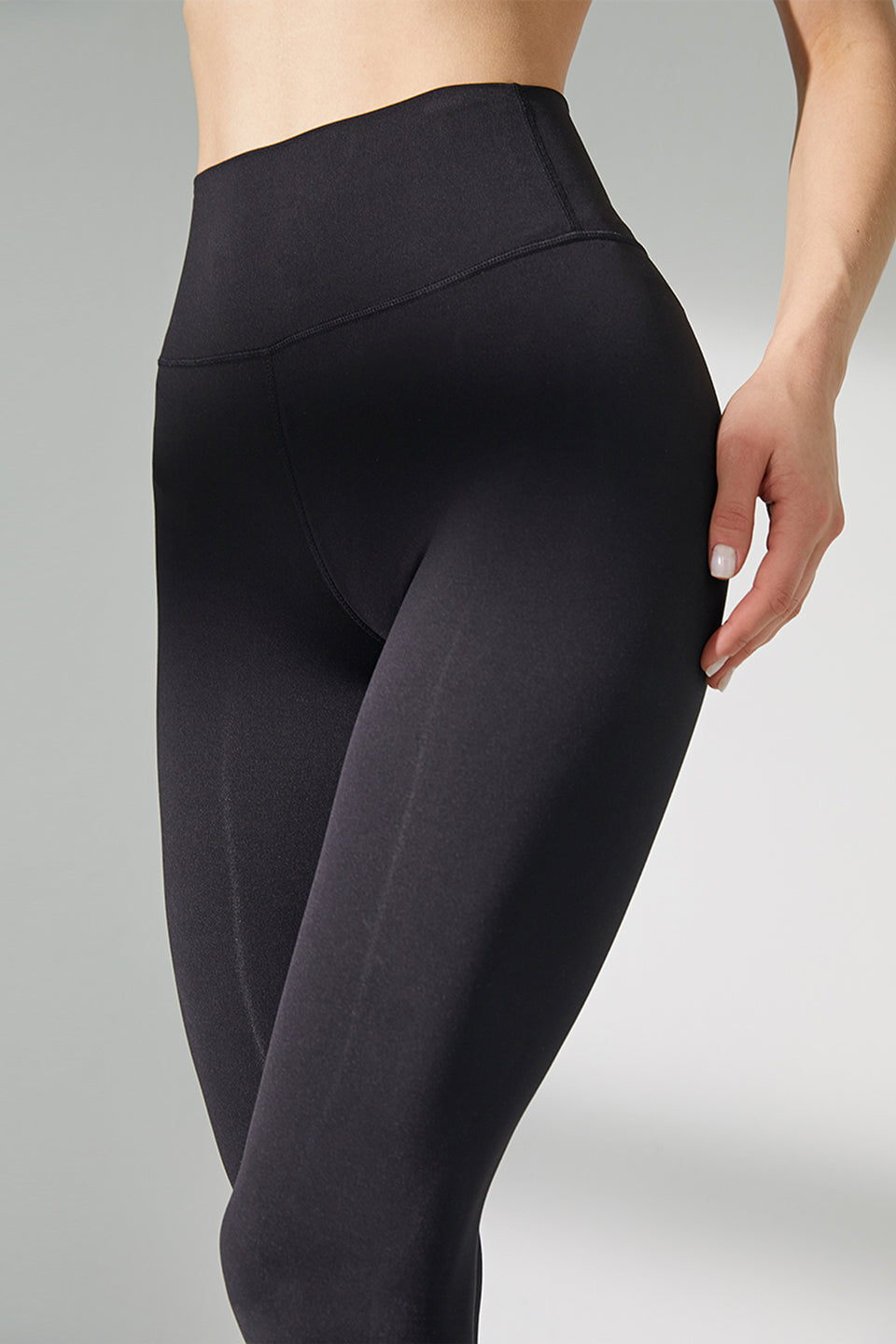 TA Lounge Legging