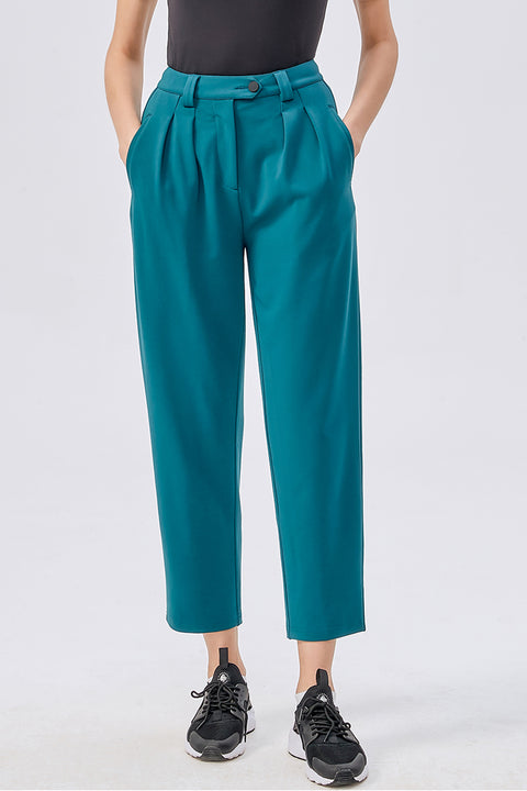 Lipton Laid Back Trouser