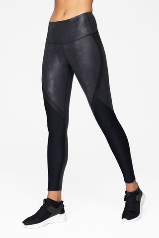 Madden Leggings