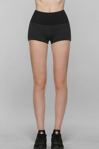 Compress Short
