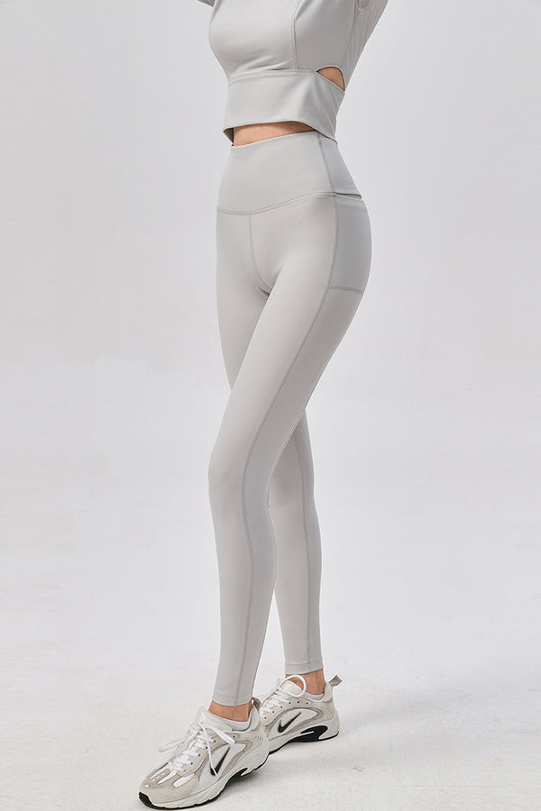 Just peachy Legging III