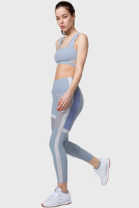 Color Blocking Legging