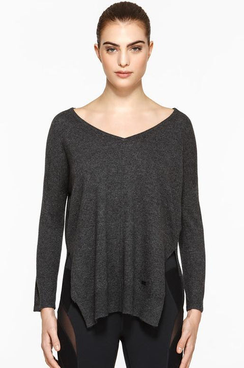 Jaclyn Sweater