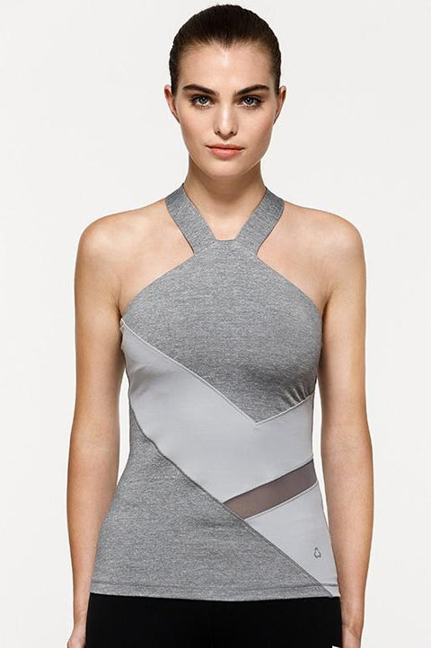 Mia Performance Tank