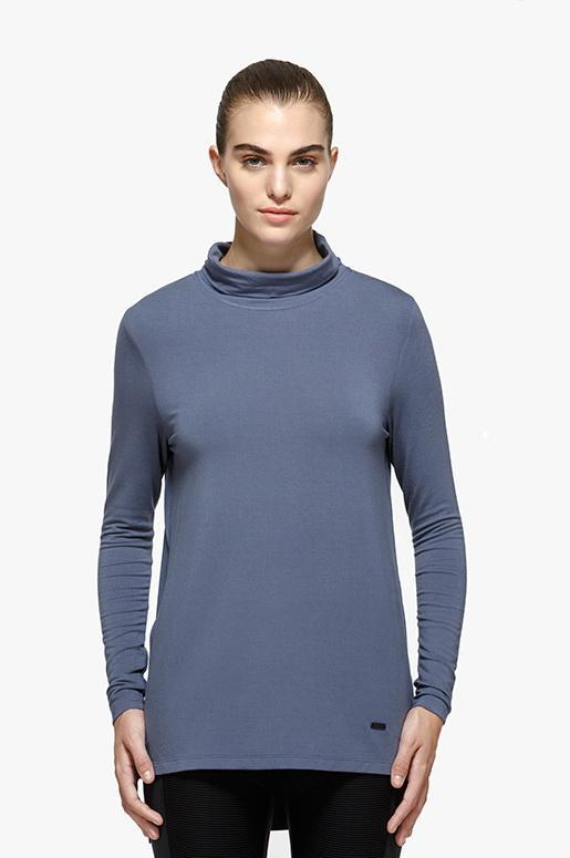 Anabella Long Sleeve Top