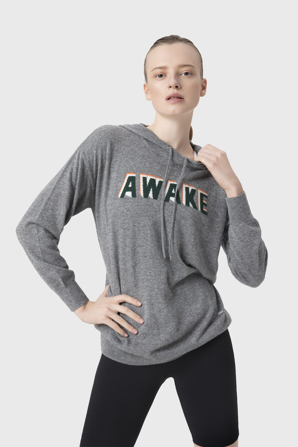 Awake Sweater