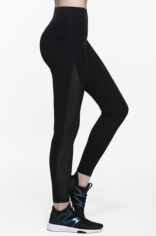Maeve Leggings