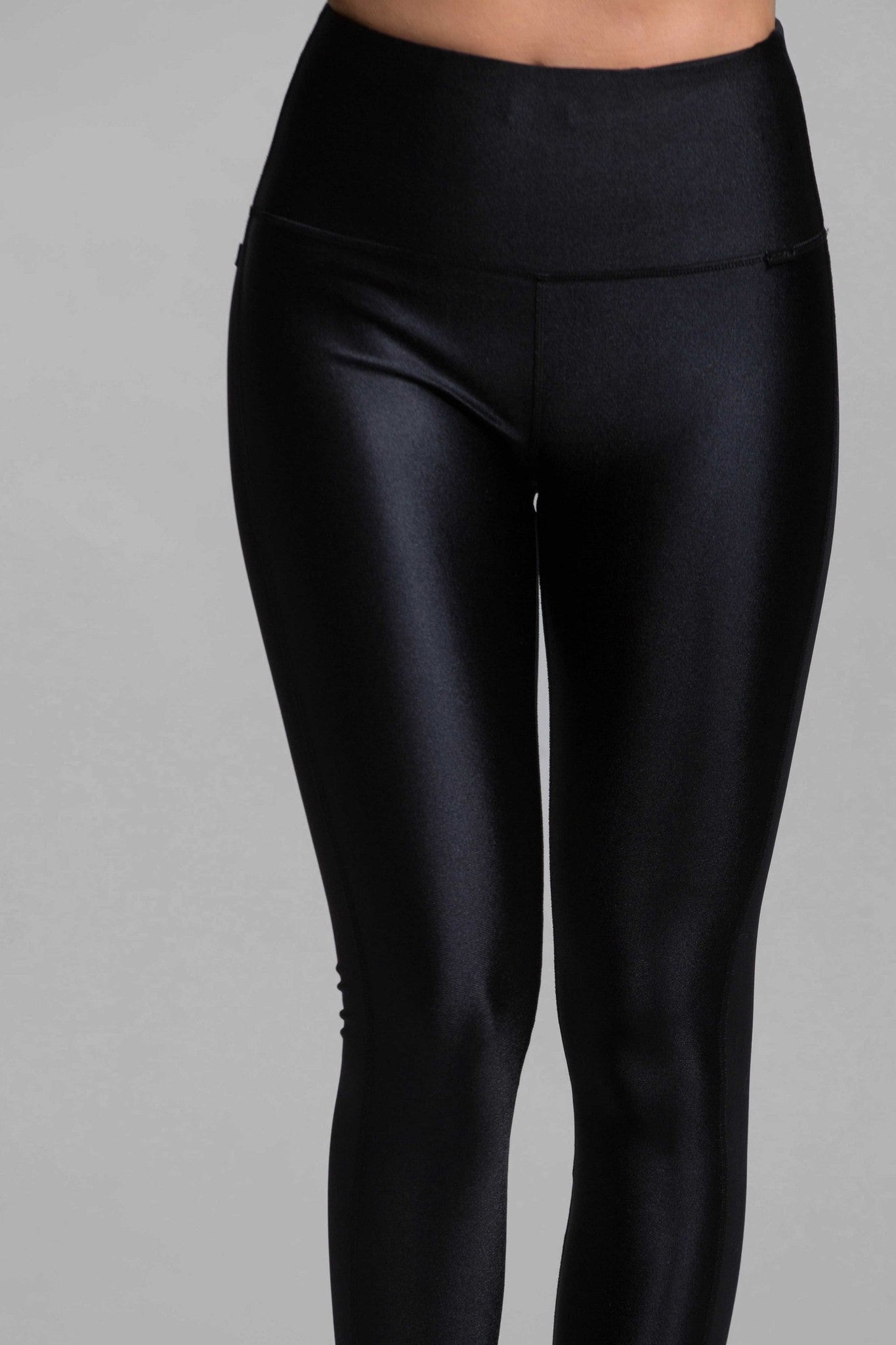 Nora Shine High Waist Legging