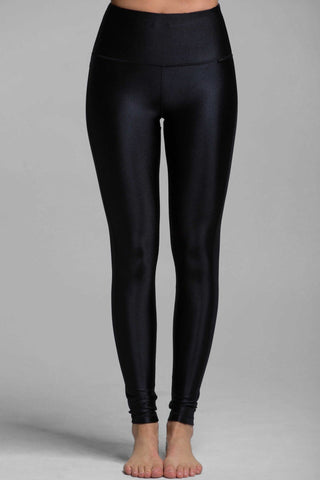 Zuri Training Legging