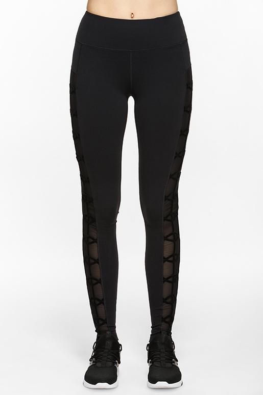 Chain Legging