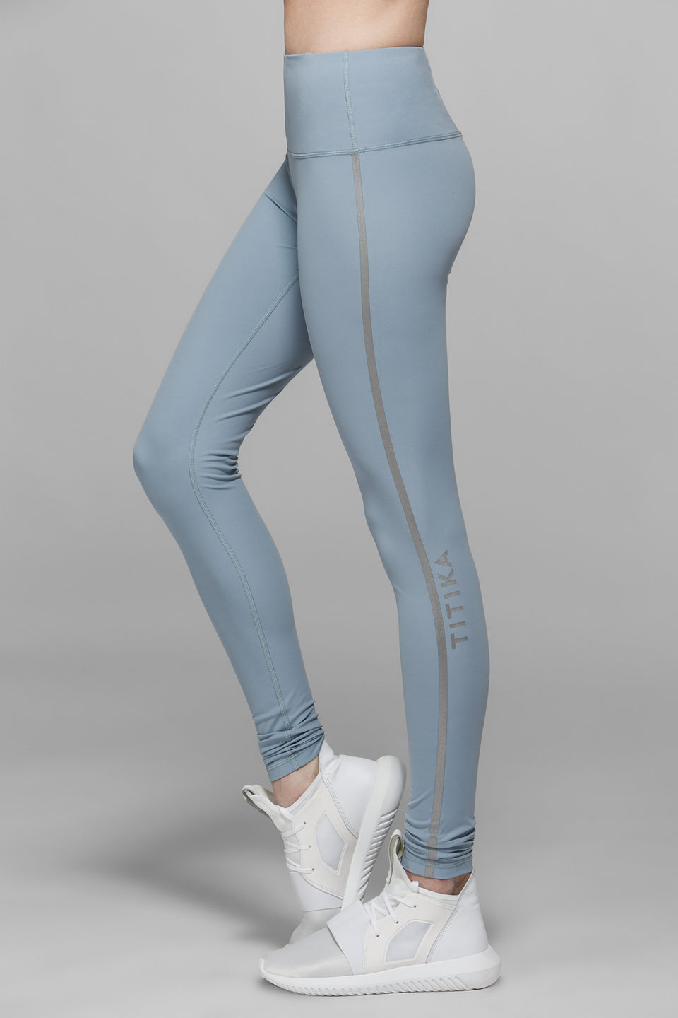 Belinda Leggings