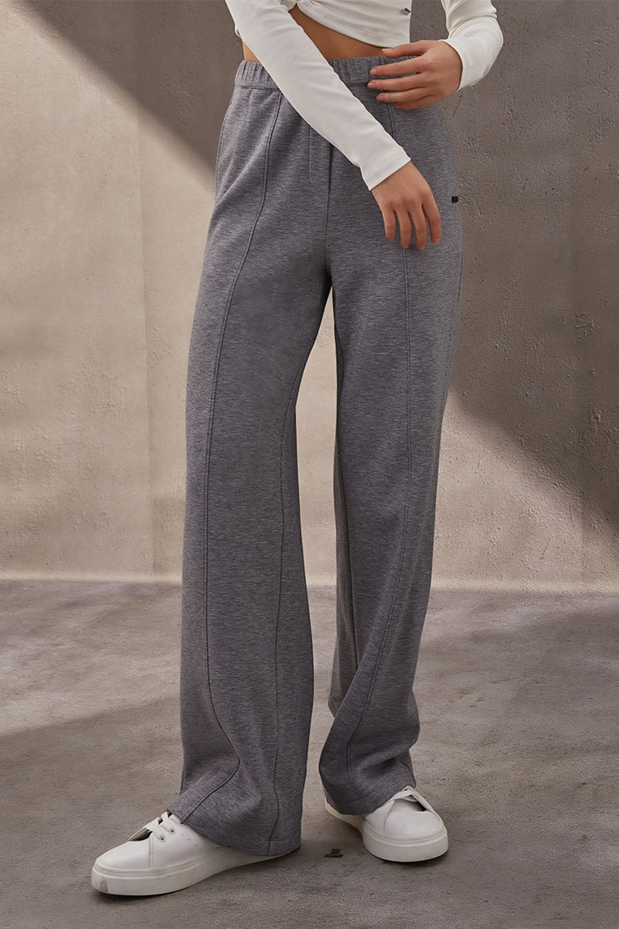 Comfort in Motion Pant