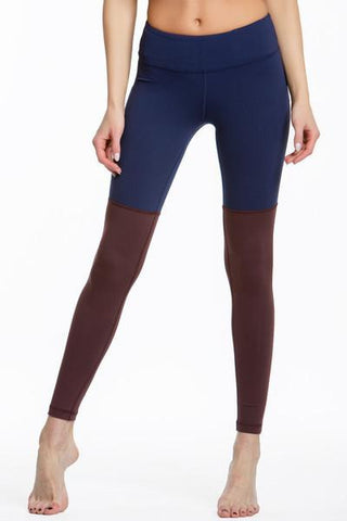 Jude Performance Legging