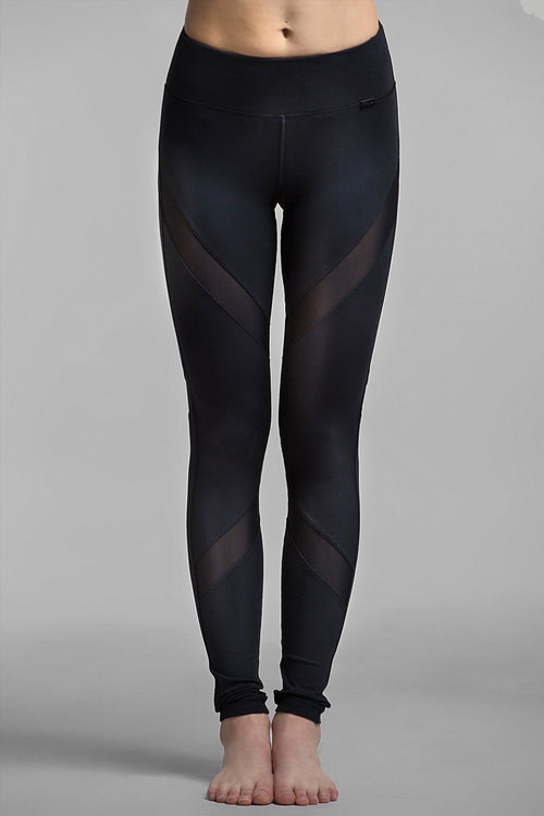 Ink Training Leggings