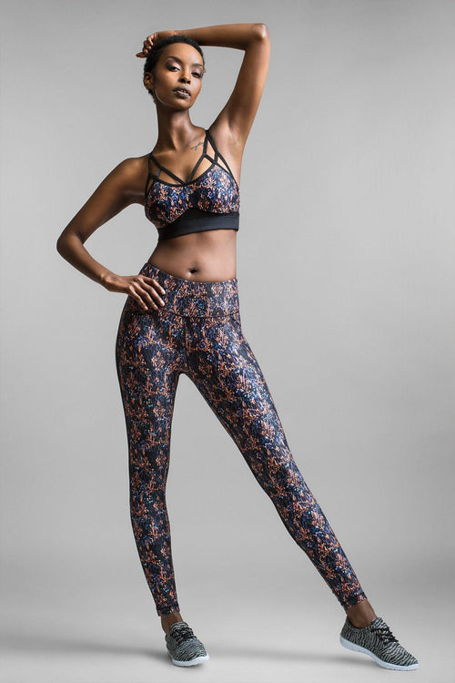 Jasper Leggings