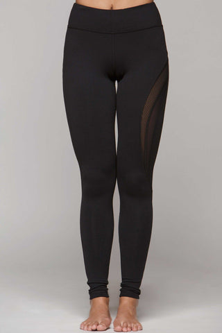 Lucky Legging Regular
