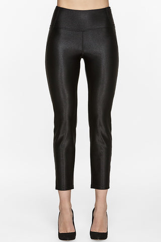 Keyshawn Leggings