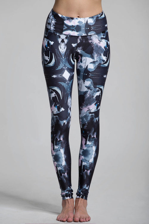 Lucky Graphic Futura Leggings