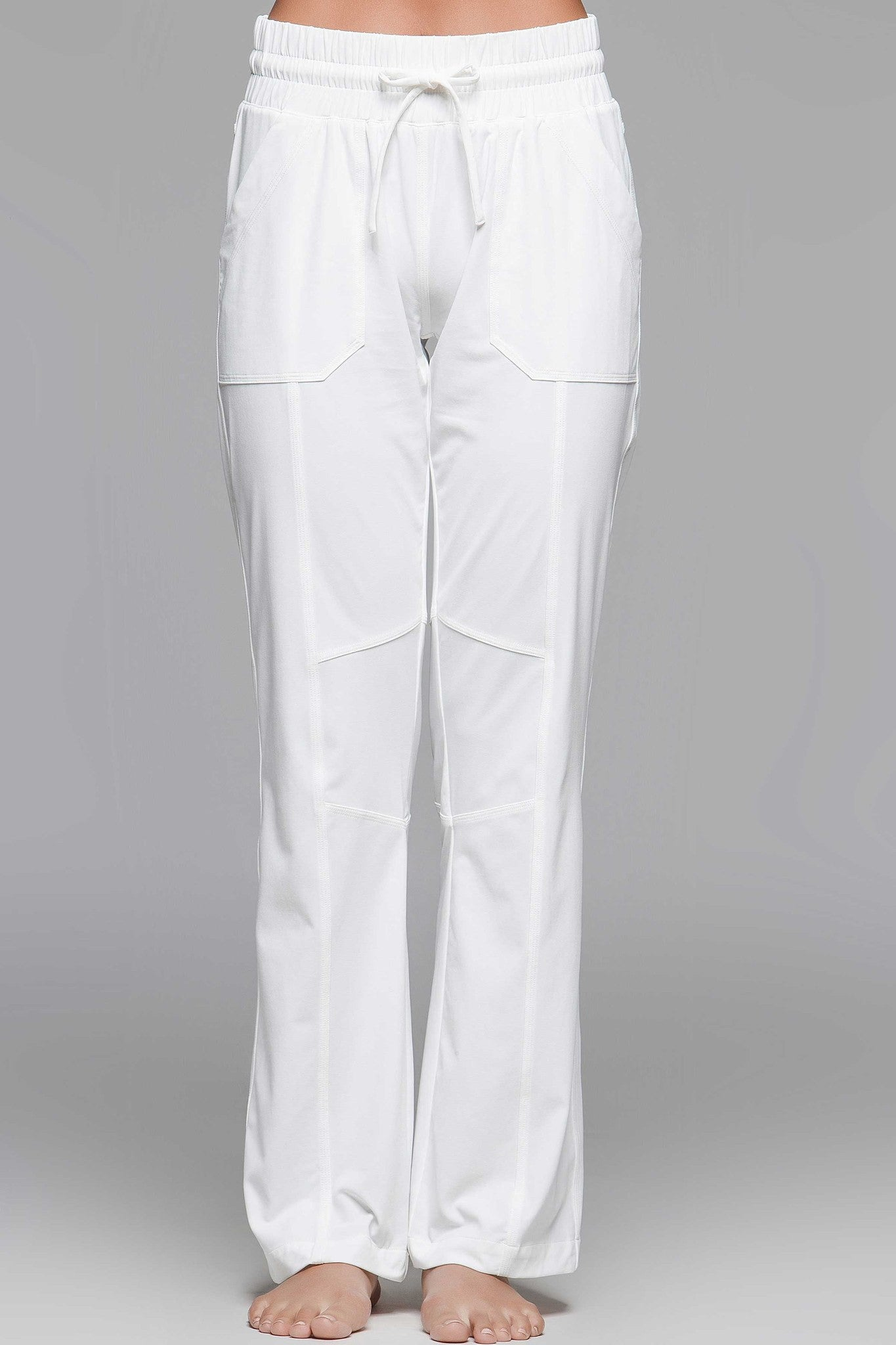 Leisure II Pant